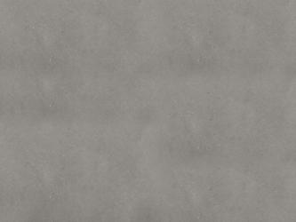 Tovaglietta grigio