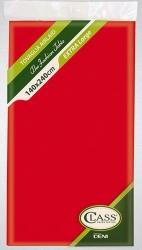 Tovaglia airland rossa