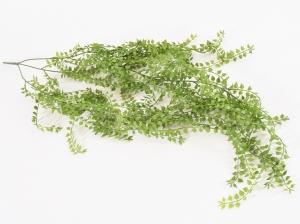 Fiori e piante artificiali ingrosso
