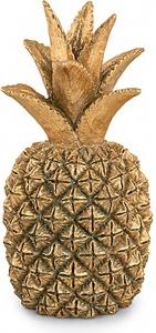 Ananas poliresina