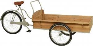 Bicicletta espositiva