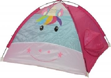 Tenda unicorno