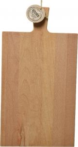 Tagliere in legno di faggio