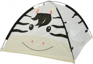 Tenda zebra