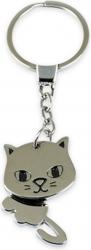 Portachiave gattino mobile
