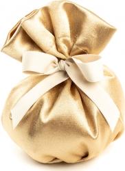 Sacchetto portaconfetti Chanel in confezione da 10 pezzi