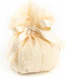 Sacchetto degustazione Plume in confezione da 10 pezzi