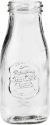 Bottiglia in vetro ice cold drink (12 pezzi)