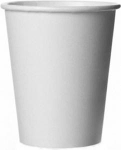 Bicchiere caffe' 3oz
