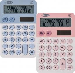 Calcolatrice a 12 cifre