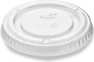 Coperchi per Ciotoline porta salse da tavolo per salsa di soia e condimenti da 100 Pezzi Ingrosso online b2b