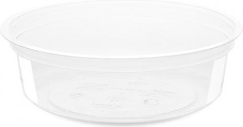 Contenitori in PET per salse, sughi, alimenti e condimenti - Vendita online all'ingrosso Incartare -  35mm