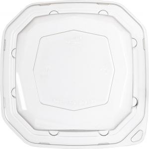 Coperchio per ciotola octabagasse per alimenti asporto, delivery, take away - vendita online all'ingrosso b2b Incartare 400ml