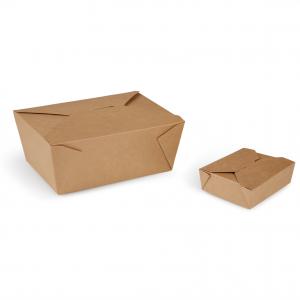 Lunch BOX Take Away Avana per asporto e home delivery di alimenti ristorazione - ingrosso vendita b2b online - gruppo