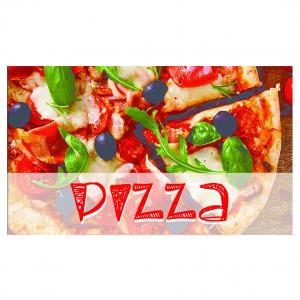 scatola per pinsa o tranci di pizza di forma rettangolare - ingrosso online b2b