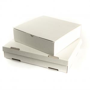 Scatola Porta Paste in 3 Carte di Cellulosa RETTANGOLARE E quadrata - VENDITA ONLINE all'ingrossoo