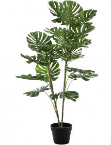 Pianta Philodendro Artificiale   Vendita online all'ingrosso b2b