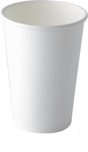 Bicchiere Air per Bibite in Cartoncino (50 Pezzi) - Vendita online all'ingrosso b2b