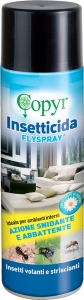 Insetticida FlySpray - Vendita online all'ingrosso b2b