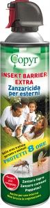 Insekt Barrier Extra Spazi Aperti - Vendita online all'ingrosso b2b