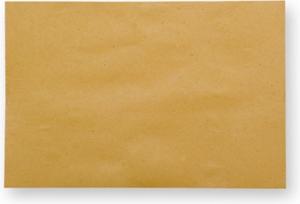 Tovagliette in Cartapaglia (500 pezzi) - Vendita online all'ingrosso b2b