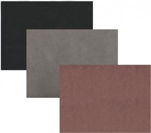 Tovagliette Colorate in Carta Secco (500 pezzi) - Vendita online all'ingrosso b2b