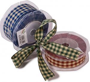 Nastro scozzese, disponibile in diversi colori. Vendita all'ingrosso e on-line