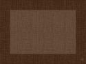 Tovagliette Dunicel Compostabili (100 pezzi)