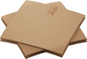 Tovaglioli ecoecho dunisoft (180 pezzi) - vendita online all'ingrosso - gruppo