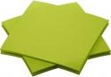 Tovagliolini Colorati Dunisoft Professionali (180 pezzi)