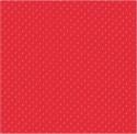 Tovaglioli Colorati Star per Forniture Professionali (40 pezzi)