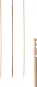 stecchini in bambù - vendita online all'ingrosso b2b
