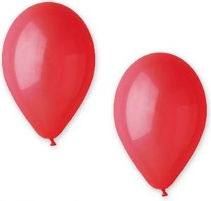 Palloncini in confezione da 25 pezzi. Vendita all'ingrosso e online