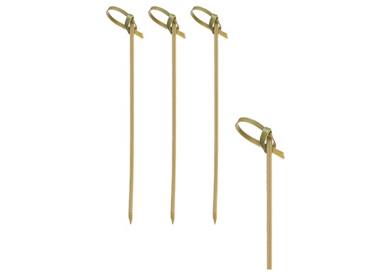 bacchette knot - vendita online all'ingrosso b2b