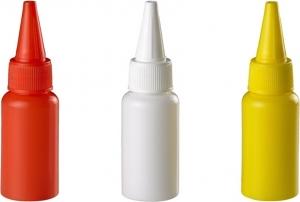 Squeeze Bottles - Vendita online all'ingrosso b2b