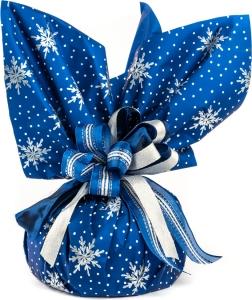 Carta in polipropilene night sky blu in confezione da 25 fogli. Vendita all'ingrosso e online