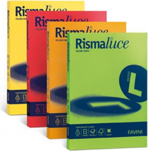 RISMA LUCE - 200GR (50 FOGLI) vendita online all'ingrosso b2b