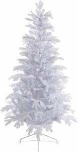 Albero di Natale Sunndal Bianco