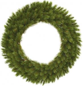 Corona di pino richmond