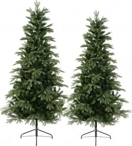 Albero di Natale Verde Sunndal - vendita online all'ingrosso