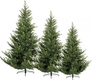 Albero di Natale Verde Norway - vendita online all'ingrosso