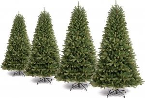 Albero di Natale Verde Cervino - Vendita online all'ingrosso b2b
