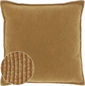 Cuscino janna oro