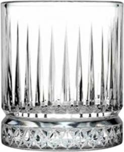 Bicchiere whisky Elysia. Confezione da 12 pezzi. vendita all'ingrosso e online