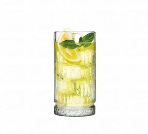 Bicchiere long drink Elysia, confezione da 12 pezzi. Vendita all'ingrosso e online