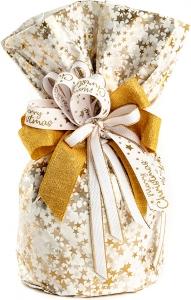 Carta in polipropilene firefly colore bianco. Disponibili a fogli e a bobine. Vendita all'ingrosso online