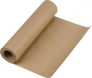 Bobina di Carta da Pacco Avana 10kg - Vendita online all'ingrosso b2b