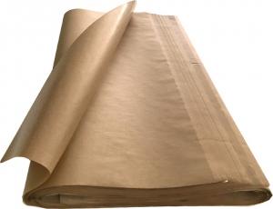 Carta da Pacco Piega Morbida (10 kg) - Vendita online all'ingrosso b2b