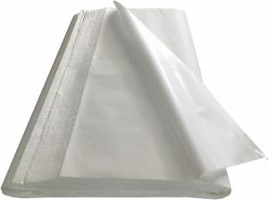Carta Velina Extra in Fogli (10 kg) - Vendita online all'ingrosso b2b