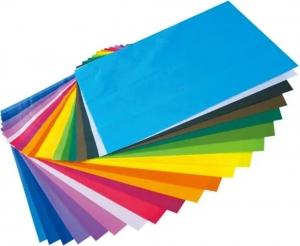 Fogli di Carta Velina Colorata - Vendita online all'ingrosso b2b